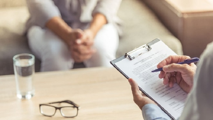 Common Misconceptions about Psychiatrist Treatment