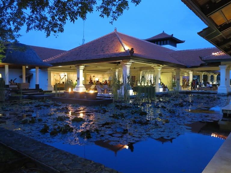 Honeymoon Gateway to Bali