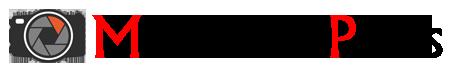 Munchkinpress logo