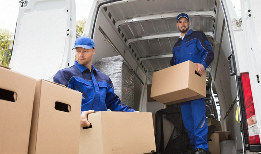 10 Steps To Prepare For Long-Distance Relocations