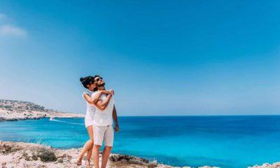 Most Romantic Honeymoon Destinations in USA