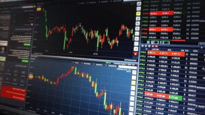 How to Get Started With Forex Trading & Automated Fx Trading
