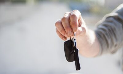 Get Car Insurance With No Money Down And Save On Premiums