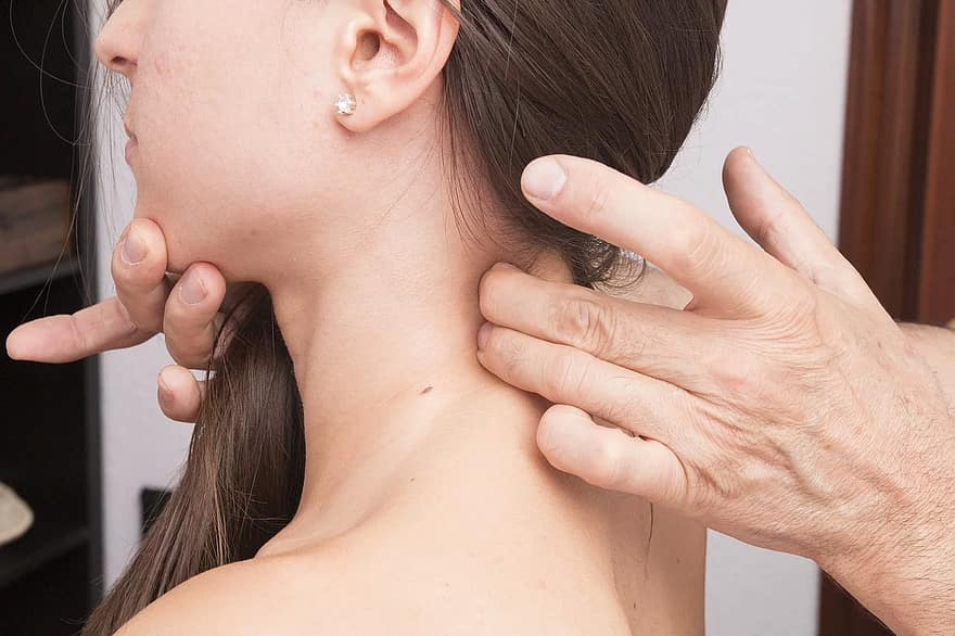 Muscle Pain And Home Remedies For Its Cure