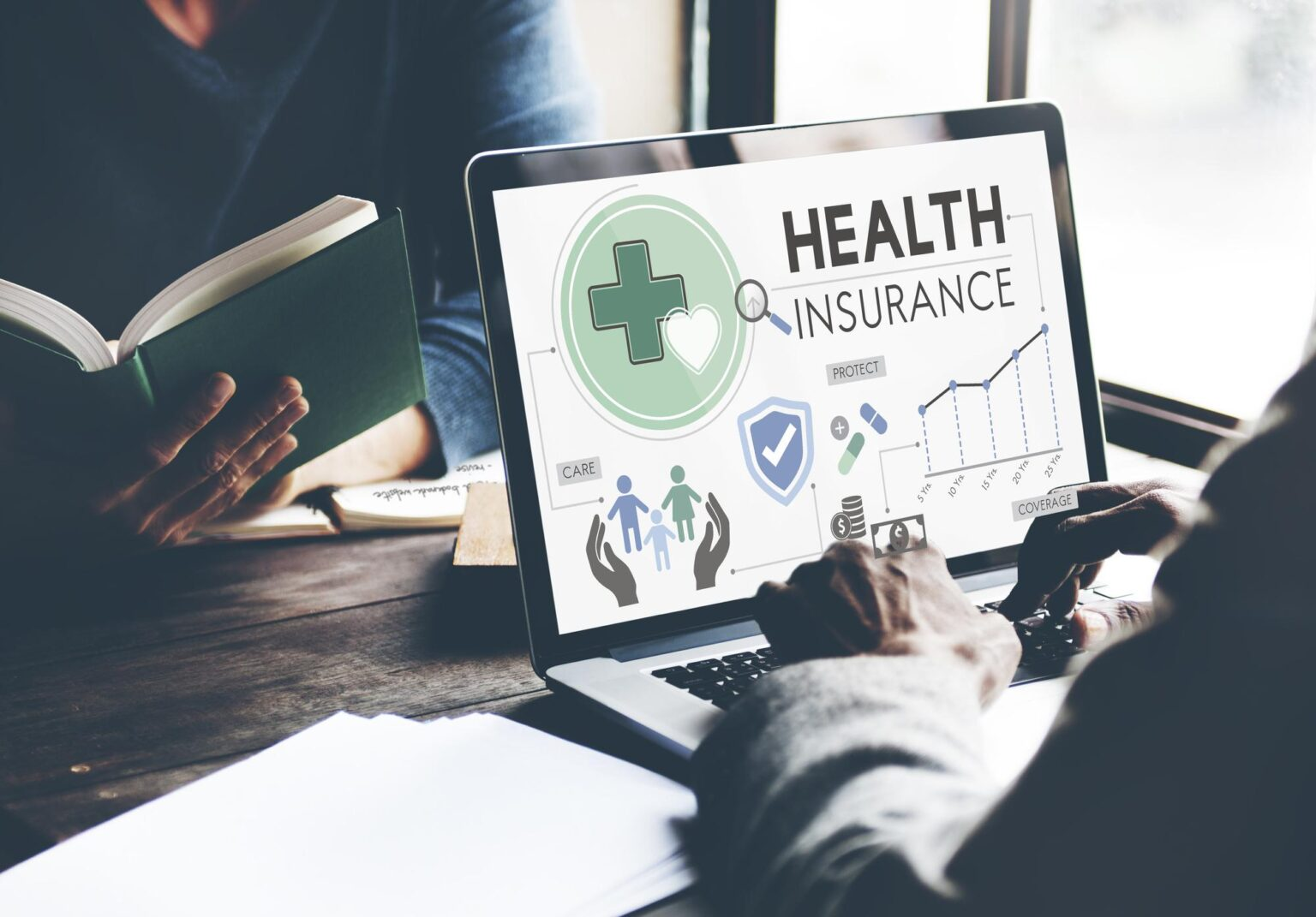 What Is a Health Insurance Deductible?: The Facts You Need ...