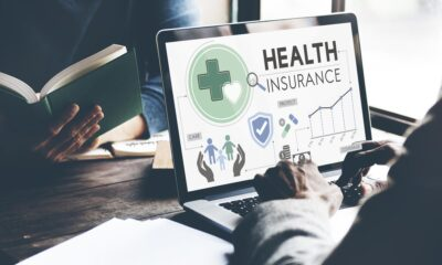What Is a Health Insurance Deductible?: The Facts You Need to Know