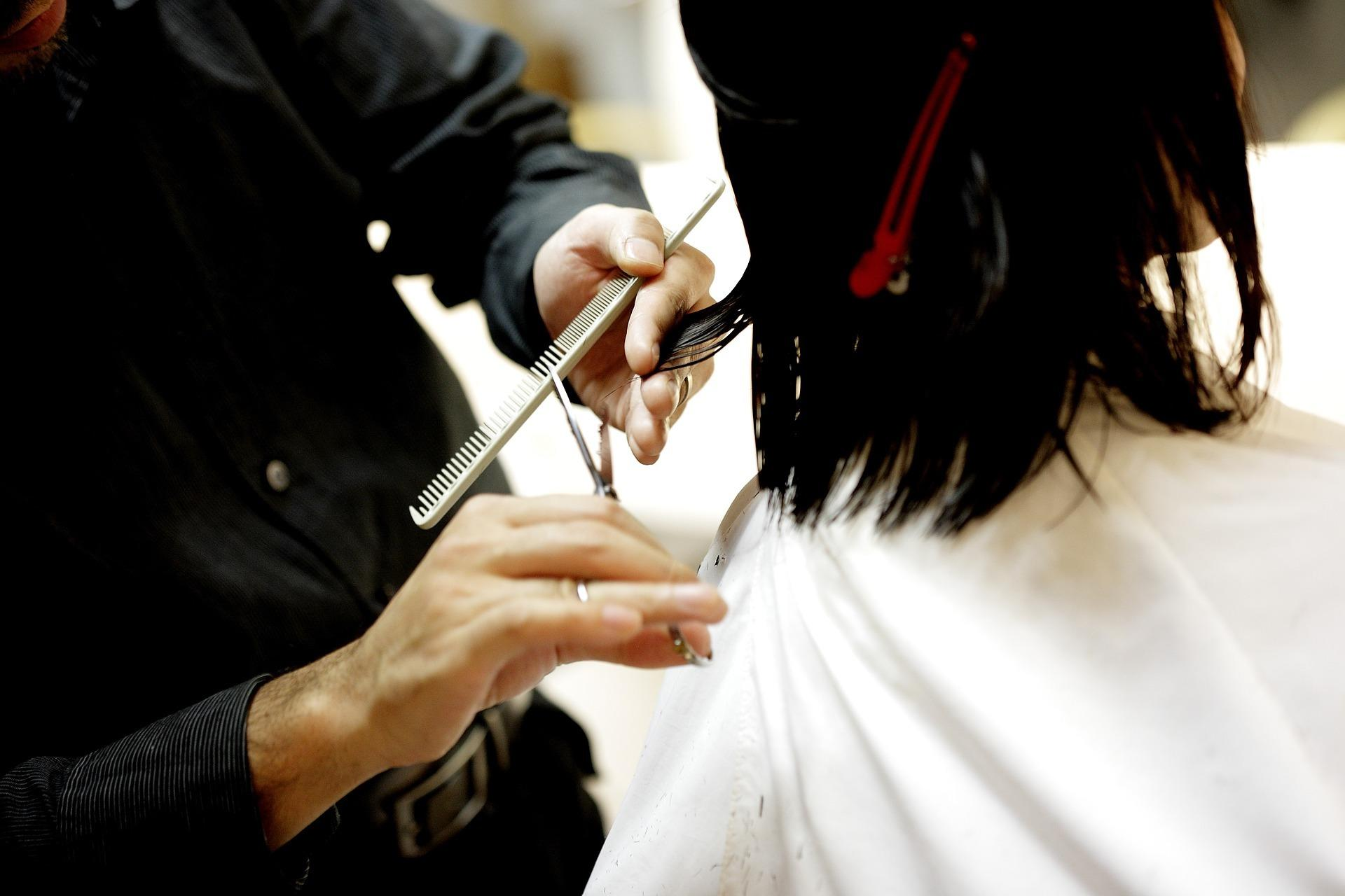 Why You need Savvy Salon Marketing Services?