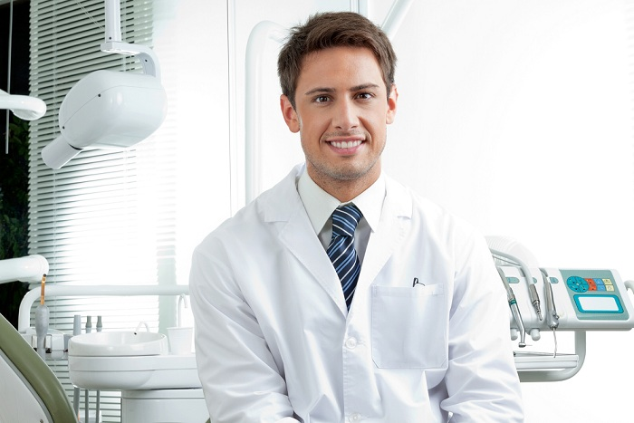 Let's Design Your Smile With Dental Care