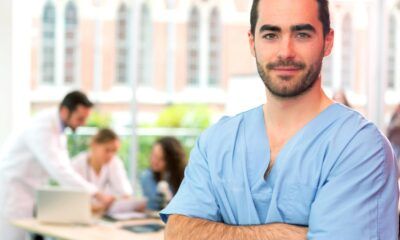 4 Ways Doctors Can Lose Their Medical License
