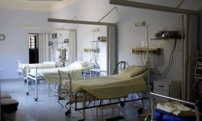 5 Things to Consider Before Suing a Hospital for Negligence