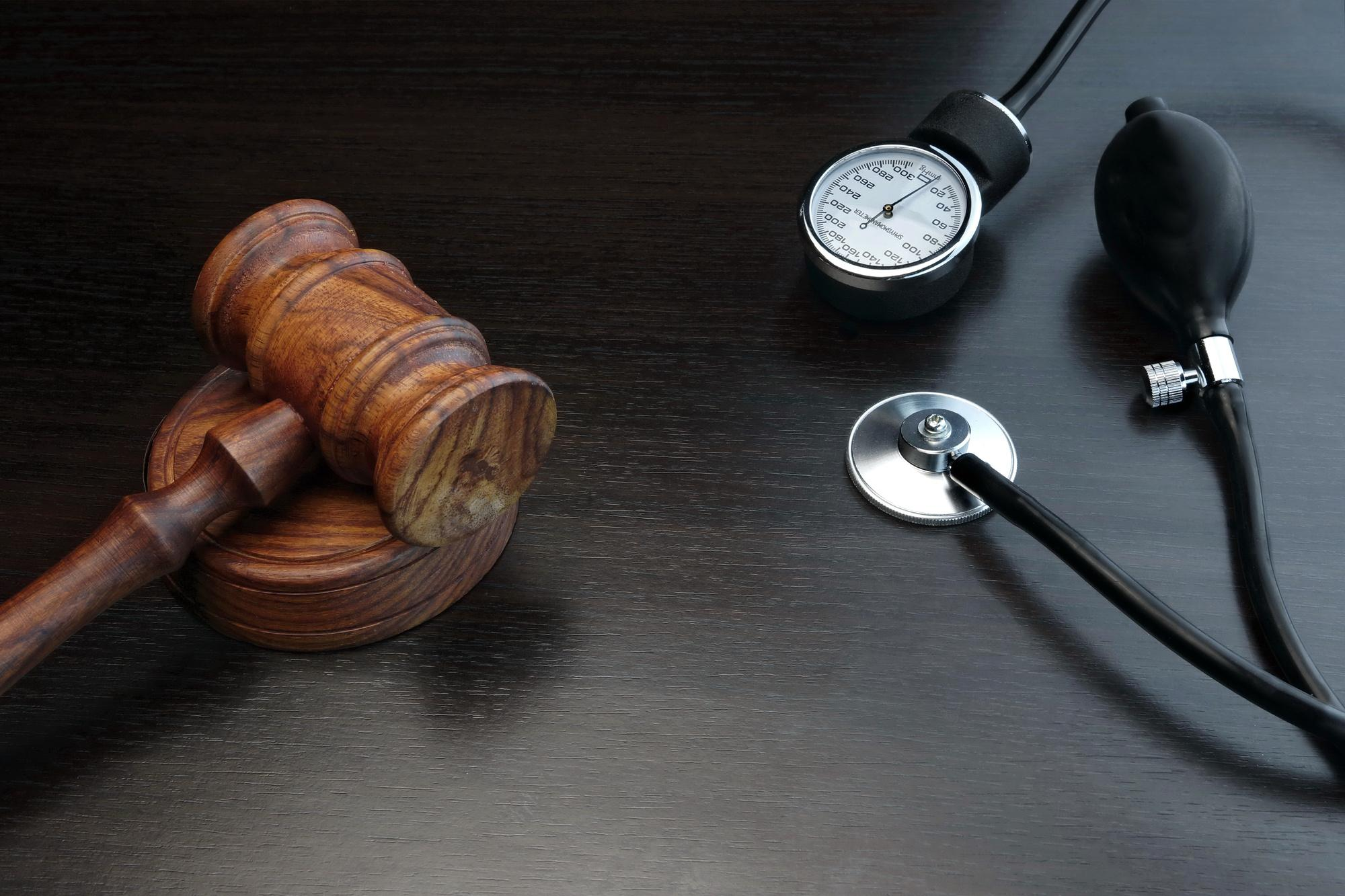6 Ways A Personal Injury Attorney Helps You Win
