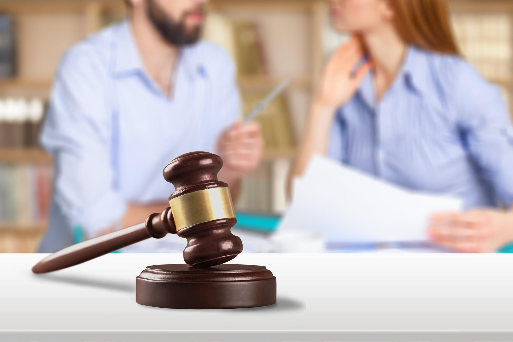 Do You Need to Hire a Divorce Lawyer