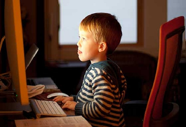 Factors to Consider When Selecting Early Learning Online Platforms