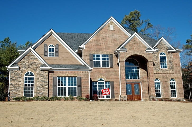 Financing Your Dream Home How to Find the Best Mortgage Broker
