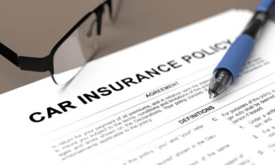 Guide to Buy Car Insurance No Credit Check Policy