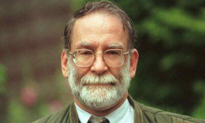 Harold Shipman – Biography and Story Life