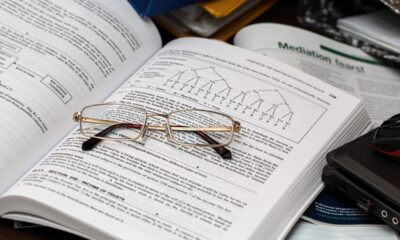 How To Find The Best In Accounting Study Aids in 2020