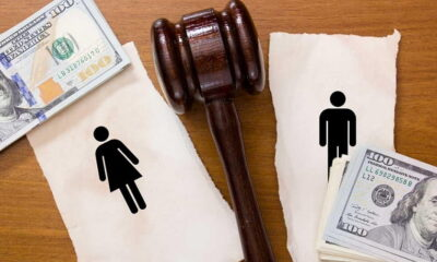 How a U.S. resident can receive tax-free alimony from a Canadian