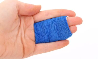 How to Handle a Burn Injury at Work Legally - A Guide
