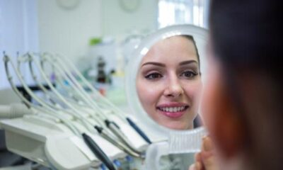 Know More About Who An Orthodontist Is
