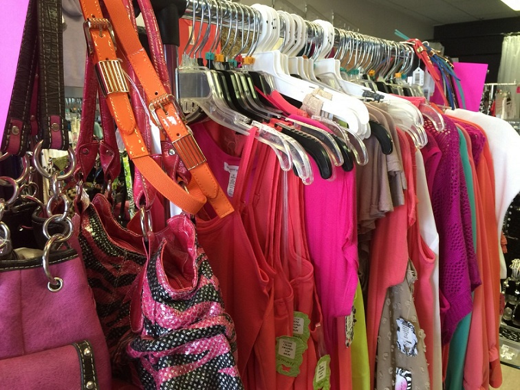 Swimwear Shopping Guide How To Find The Right Swimsuit For Your Body