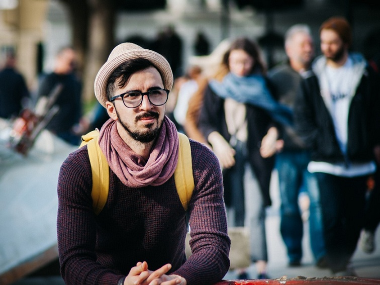 What Are The Different Types Of Fashion Degrees