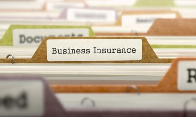 What Type of Insurance Does Your Business Really Need?