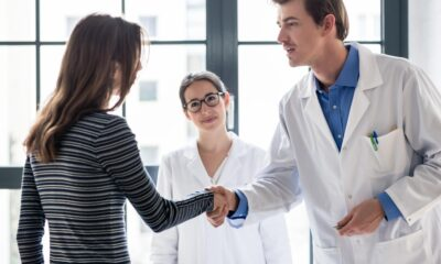 What to Do If Your Health License Is Challenged