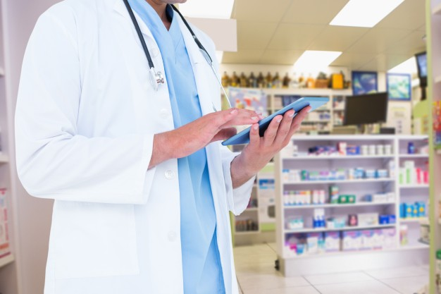 3 Pharmaceutical Email Marketing Campaign Strategies to Ensure Digital Marketing Success!