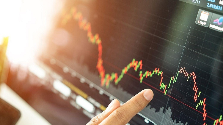 5 Stock Market Mistakes First-Time Investors Often Make