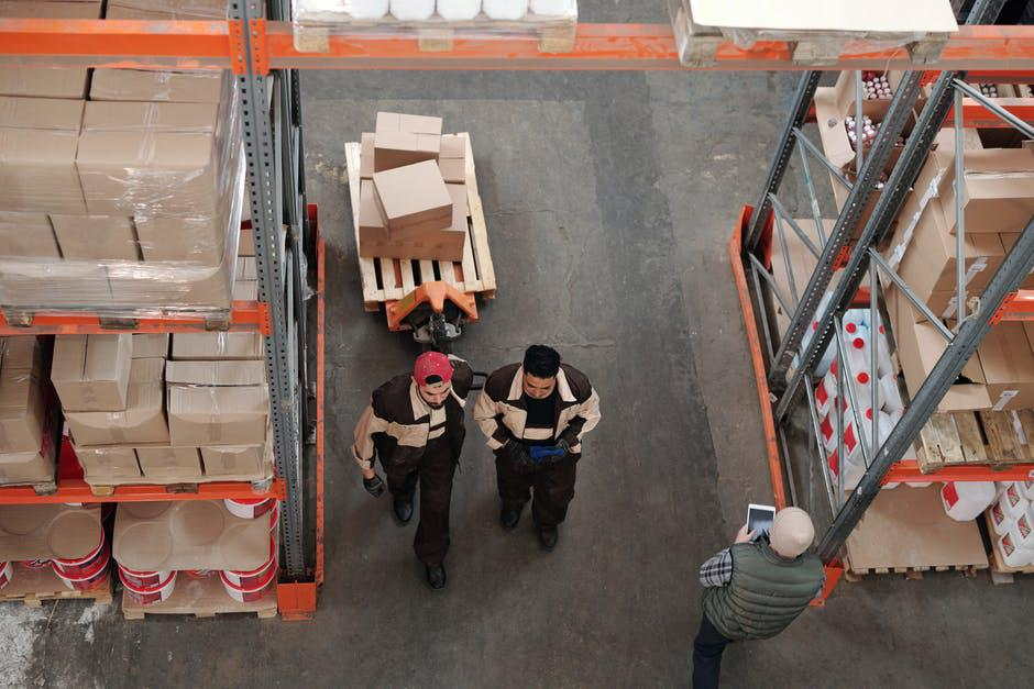 5 Warehousing and Distribution Options Every Company Should Know