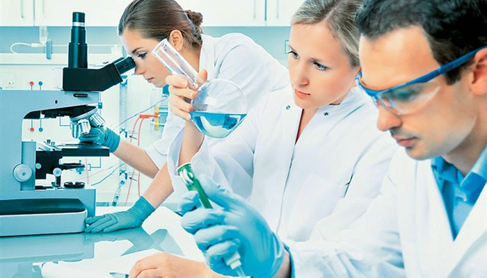 Career in Microbiology Scope, Jobs, and Eligibility