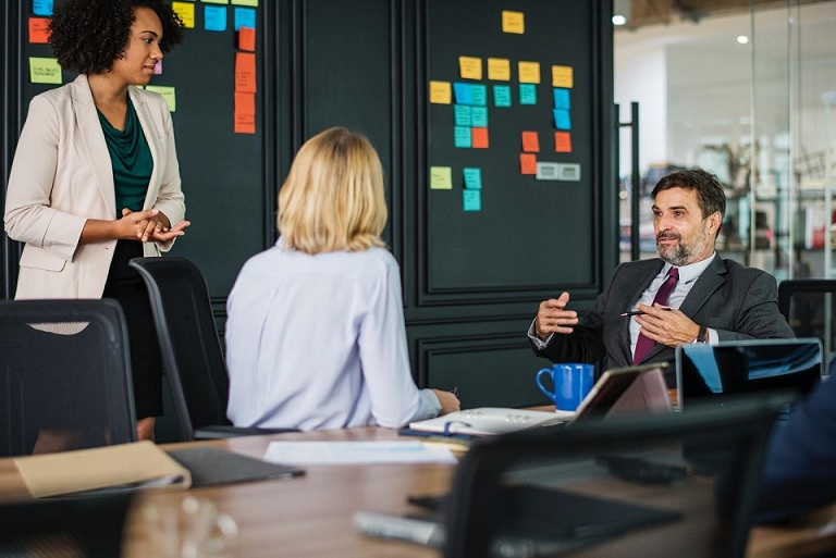 Netbase Quid Shares 5 Key Opinion Leaders and Why You Should Find one for Your Business