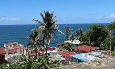 Tips on Real Estate Investments in Puerto Rico