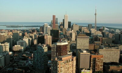 Top 5 Best Places To Visit In Toronto