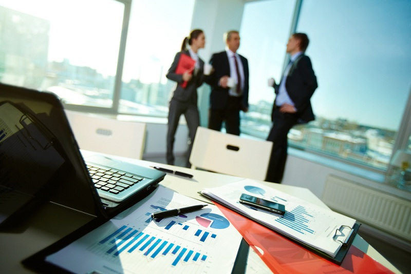 What Are The Major Differences Between Public Administration And Business Administration