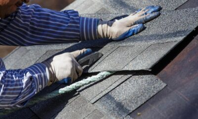 I Can't Afford Roof Repairs! Do Roof Loans Exist?