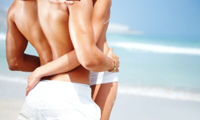 Most Frequently Asked Questions about Laser Hair Removal