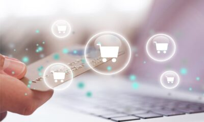 7 Tips for Successfully Starting an Ecommerce Website