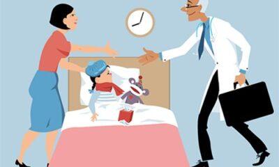 Benefits for patients using Concierge Medicine