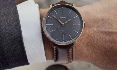 Best Watches For Men 2020