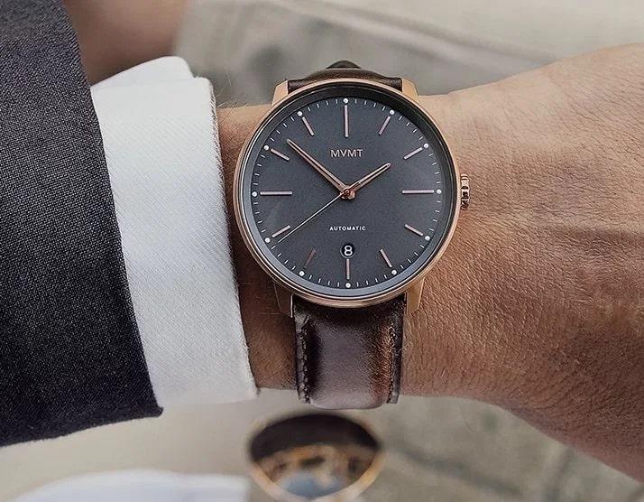 Best Watches For Men 2020