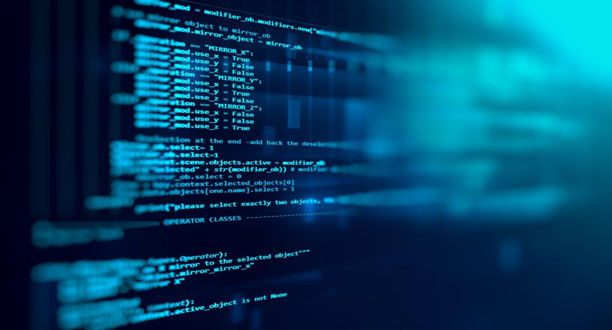 Coding Practices