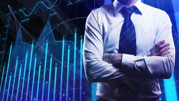 Explaining the Forex Trading for Beginners