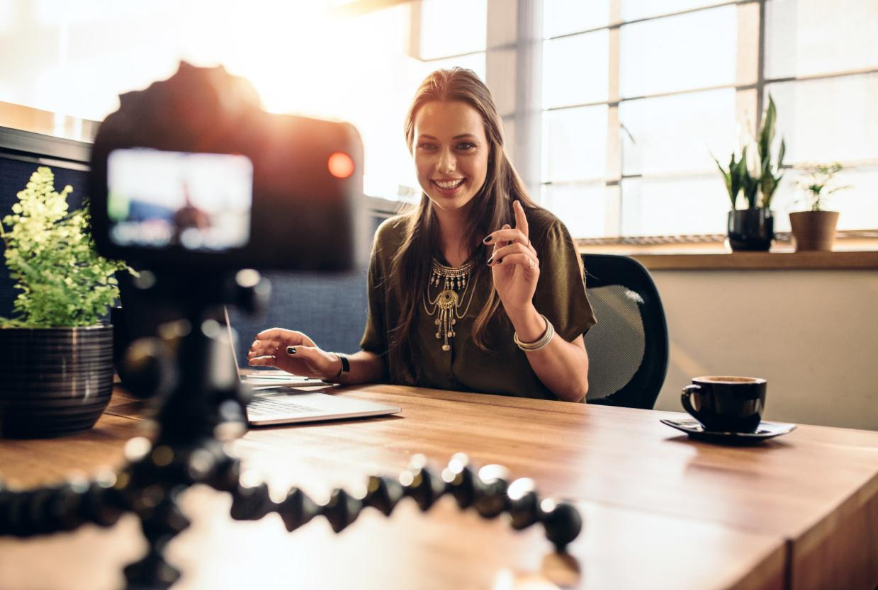 How to Make Effective Business Videos: 4 Tips to Remember