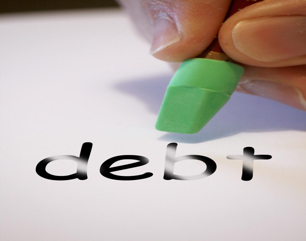 How to Pay Off Personal Loan Debt Stress-Free 5 Tips