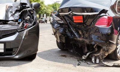How to Tell Who Is at Fault in a Car Accident - The Basics Explained-min