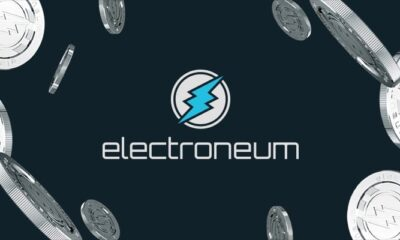 How to buy Electroneum with USD
