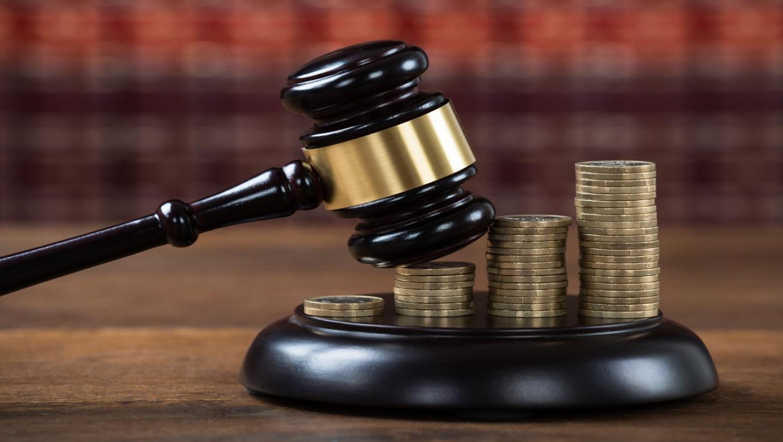 Insurance Claim Lawyer