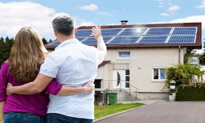 Is Solar Energy Renewable - A Complete Guide